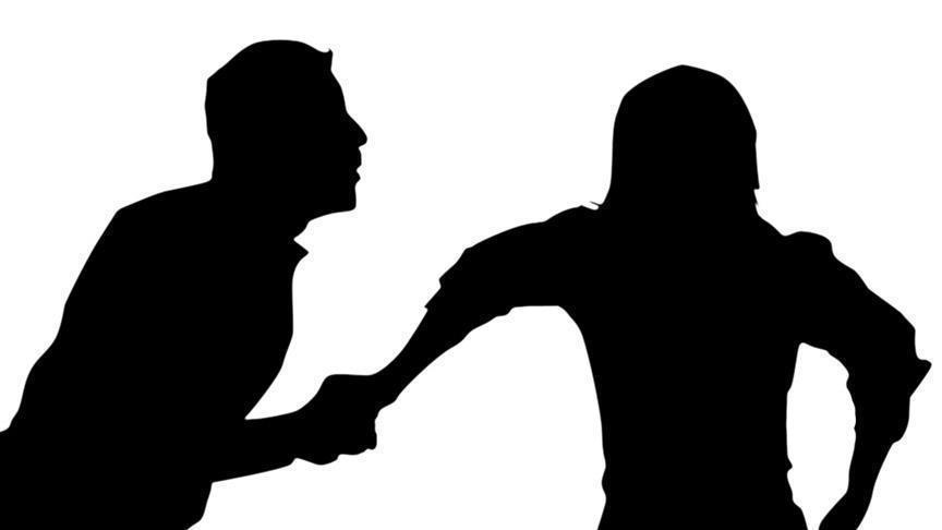 Birlik ve Ayrılığın Eşiğinde: Erkek ve Kadın
