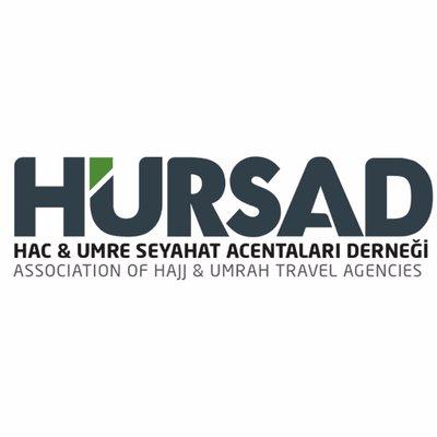 HURSAD'tan
